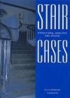 Staircases - M.Y.H. Bangash, T. Bangash