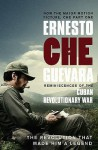 Reminiscences of the Cuban Revolutionary War: The Authorised Edition - Ernesto Guevara
