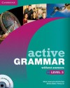 Active Grammar Level 3 Without Answers [With CDROM] - Mark Lloyd, Jeremy Day