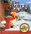 Womble Winterland and Other Stories: The Ghost of Wimbledon Common/Orinoco the Magnificent/Womble Winterland (Wombles) - Elisabeth Beresford