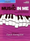 Music in Me L3: Lesson - Carol Tornquist