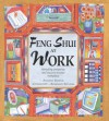 Feng Shui at Work - Antonia Beattie, Sue Ninham