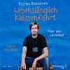 Lebenslänglich Klassenfahrt: Mehr vom Lehrerkind (4 CDs) - Bastian Bielendorfer, Bastian Bielendorfer
