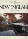 The Enchantment of New England - Nancy Price Graff