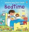 Bedtime - Rosalinde Bonnet, Keith Furnival, Laura Hammonds