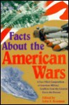 Facts about the American Wars - John Stewart Bowman