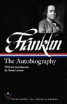 Franklin: The Autobiography - Benjamin Franklin