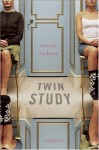 Twin Study: Stories - Stacey Richter