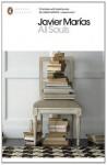 All Souls - Javier Marías, John Banville