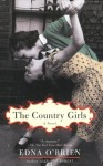 The Country Girls - Edna O'Brien
