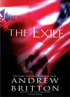The Exile - Andrew Britton