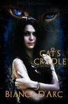Cat's Cradle - Bianca D'Arc