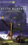 Pavane - Keith Roberts