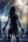 Struck - Jennifer Bosworth