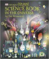 The Most Explosive Science Book in the Universe by the Brainwaves - Claire Watts, Ralph Lazar, Lisa Swerling