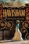 Havisham - Ronald Frame
