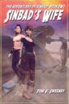 Sinbad's Wife - Toni V. Sweeney
