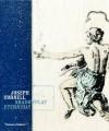 Joseph Cornell: Shadowplay...Eterniday - Lynda Roscoe Hartigan, Robert Lehrman, Richard Vine, Walter Hopps