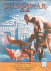 God of War (MP3-CD) - Matthew Woodring Stover, Robert E. Vardeman, Stephen Hoye