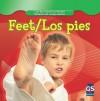 Feet/Los Pies - Cynthia Fitterer Klingel, Robert B. Noyed, Gregg Andersen