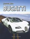 Bugatti (Superstar Cars) - Molly Aloian