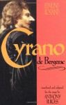 Cyrano de Bergerac - Edmond Rostand, Anthony Burgess