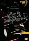 Black Everywhere - Kristin Sterling
