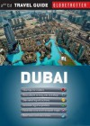 Globetrotter Guide Dubai - Lindsay Bennett