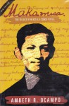 Makamisa: The Search for Rizal's Third Novel - Ambeth R. Ocampo