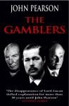 The Gamblers - John Pearson