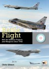 Battle Flight: RAF Air Defence Projects and Weapons Since 1945 - Chris Gibson
