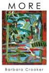 More - Barbara Crooker