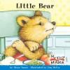 Little Bear (My First Reader) - Diane Namm