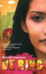 De ring - Sabine Mutsaers, Kavita Daswani