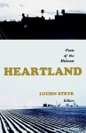 Heartland: Poets of the Midwest - Lucien Stryk