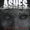 Ashes - Ilsa J. Bick, Katherine Kellgren