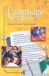 Language Network - McDougal Littell