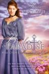 Bride of Paradise - Katie Crabapple