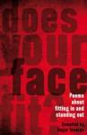 Does Your Face Fit?. Compiled by Roger Stevens - Roger Stevens