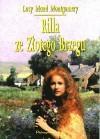 Rilla ze Złotego Brzegu - L.M. Montgomery