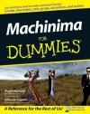 Machinima for Dummies - Hugh Hancock, Johnnie Ingram
