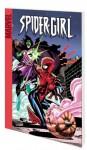 Spider-Girl Vol. 4: Turning Point - Tom DeFalco, Pat Olliffe