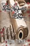 The Deathly-Roses Volume 2 (The Deathly-Roses Volumes) - Melina Turner