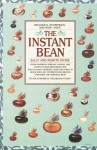 The Instant Bean - Martin Stone
