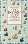 The Instant Bean - Martin Stone