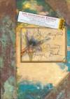 Lady Cottington's Pressed Fairy Book - Terry Jones
