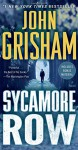 Sycamore Row: A Novel (Jake Brigance) - John Grisham