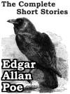 The Complete Short Stories of Edgar Allan Poe - Edgar Allan Poe