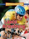 Lance Armstrong - Matt Doeden