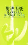 High Tide in Tucson - Barbara Kingsolver